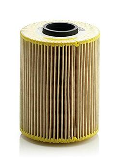 Mann-Filter HU 926/3 X Metal-Free Oil Filter
