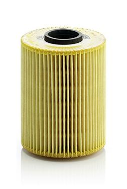Mann-Filter HU 926/4 X Metal-Free Oil Filter