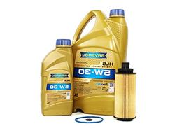 j1a2751 a chevrolet colorado motor oil change