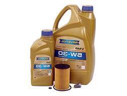 j1a5133 c vw jetta vi motor oil