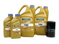 j1a9544 b ram 3500 motor oil change