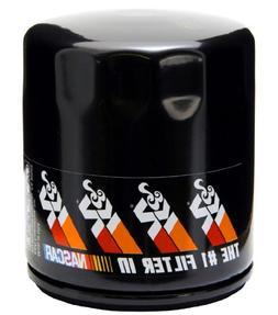 K&N FILTERS PS-1002 Engine Oil Filter