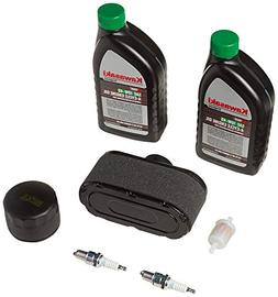 Kawasaki 99969-6425 Tune Up Kit
