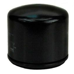 Kawasaki Oil Filter Replacement Short Fat Filter 49065-7007