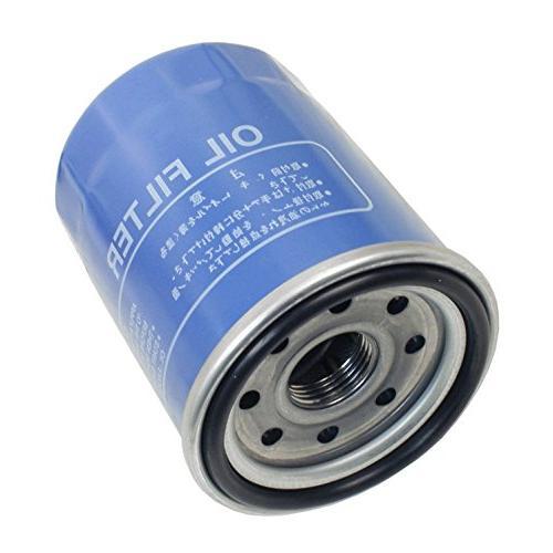 041 0812 oil filter