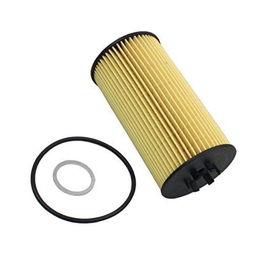 041 8194 engine oil filter