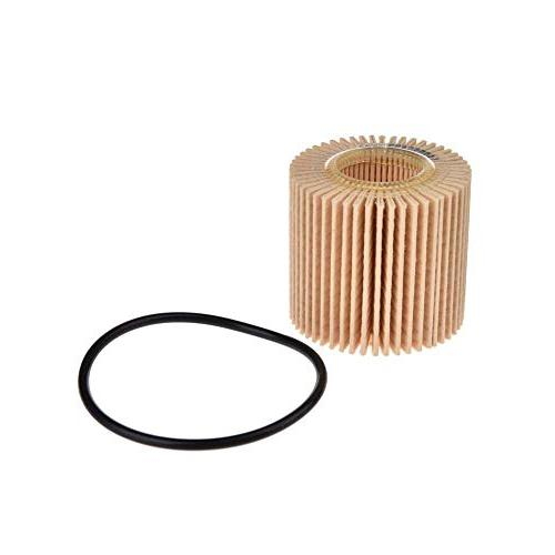 04152 yzza6 04152 37010 engine oil filter