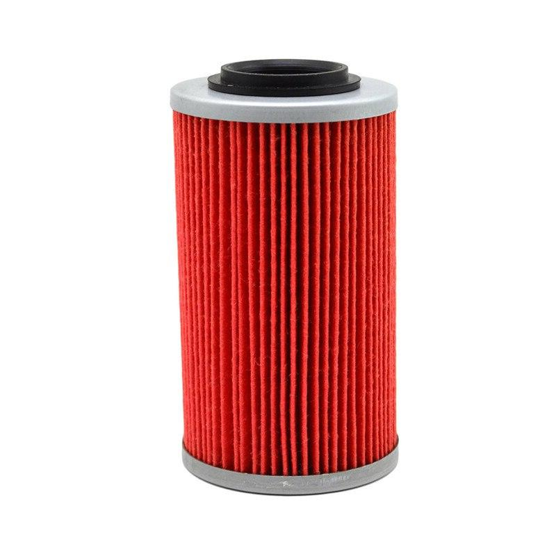 AHL Grid <font><b>Filter</b></font> for Bombardier CAN-AM GS990 SPYDER 990 RS/RT- 1125R/CR Q10641AM