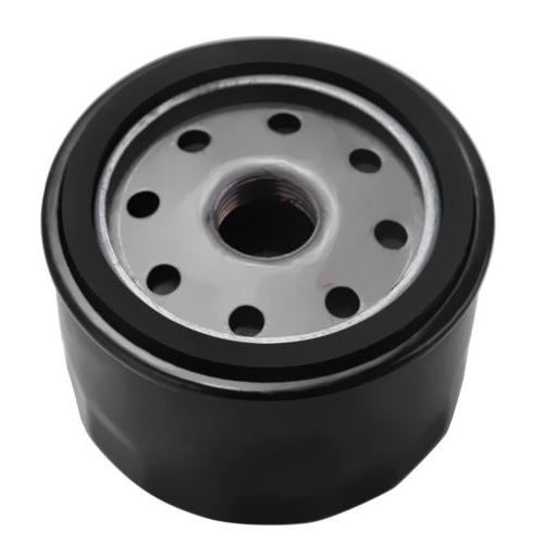 Air valve For FR691V