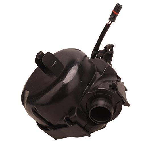11617531423 crankcase vent valve oil separator