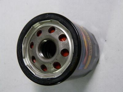 Napa Gold 1394 Oil Filter In