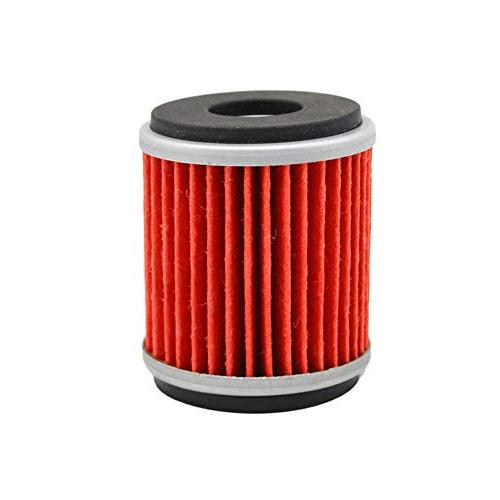 142 oil filter for yamaha wr426f wr426