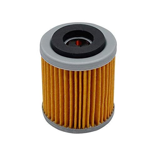 AHL Oil Filter for