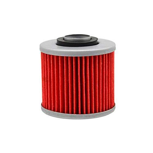 145 oil filter for yamaha xvs650 v