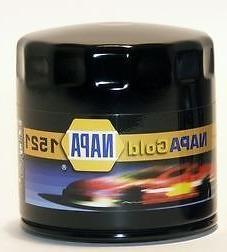 Napa 1521 NAPA Gold Oil Filter