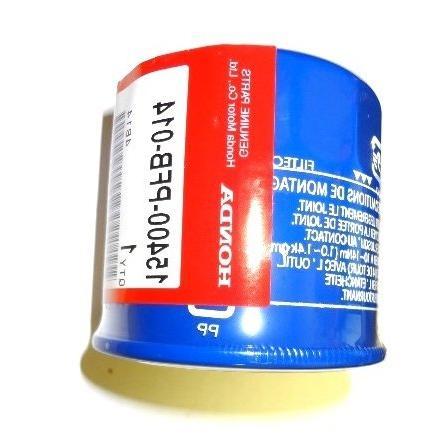 15400 pfb 014 genuine oem oil filter
