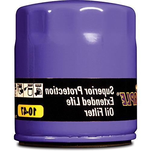 17441 17441 oil filter