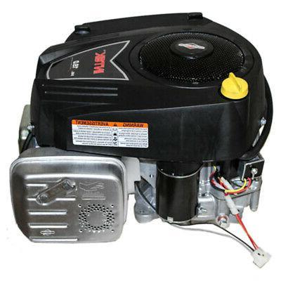 """19hp Vert Engine 1""""Dx3-5/32""""L Filter 33R877-0029"""