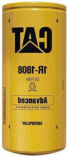 Caterpillar 1R1808 Oil Filter