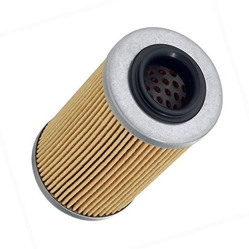 Sea-Doo 4-Tec Filter & RXP RXT GTI GTR / / SC
