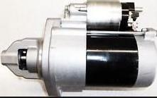 Kawasaki 21163-7023 Electric Shift Type Starter