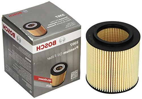 3307 premium oil filter