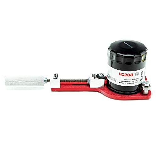 Bosch 3330 Oil 77750 Oil Cutter