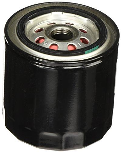 Bosch 3402 Oil Filter