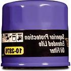 Royal Purple 356753 356753 Extended Life Oil Filter - 10-287