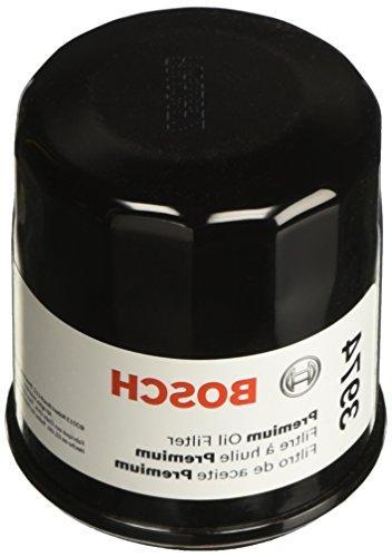 3974 premium oil filter