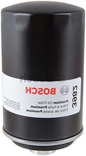 3982 engine oil filter oil filter