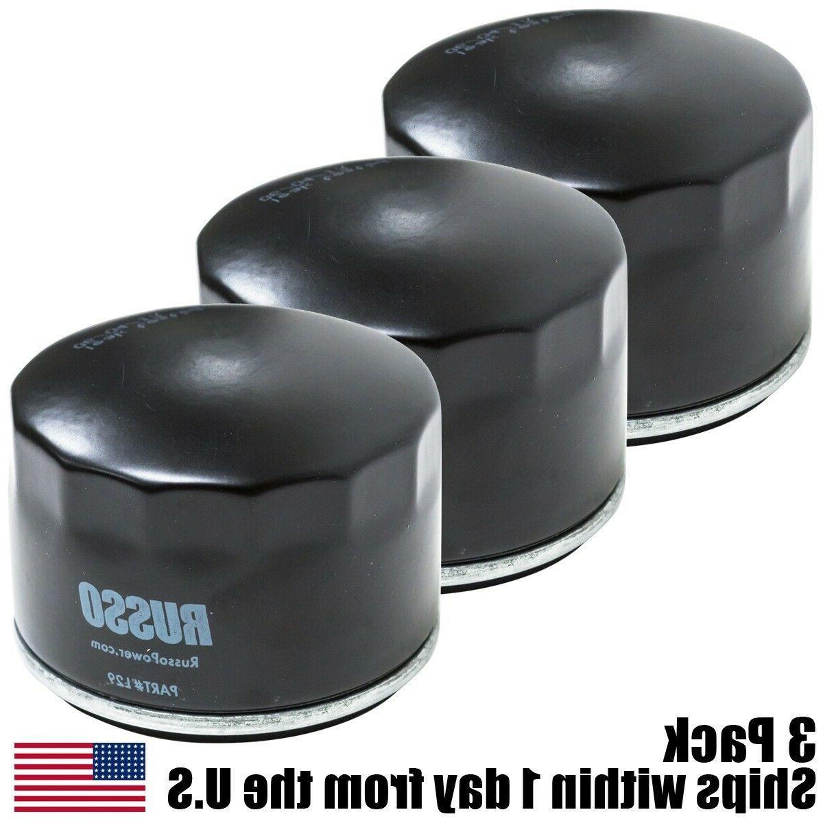 3pk oil filters kawasaki fb460v fc420v fc540v