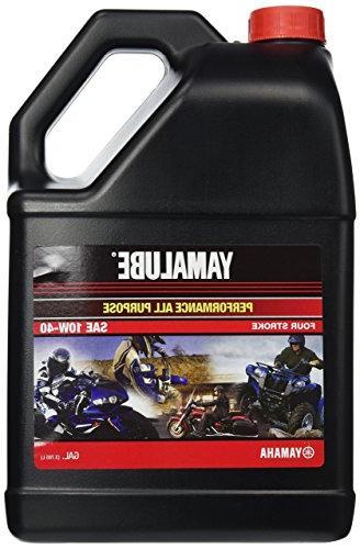 4 four stroke oil 10w 40 1