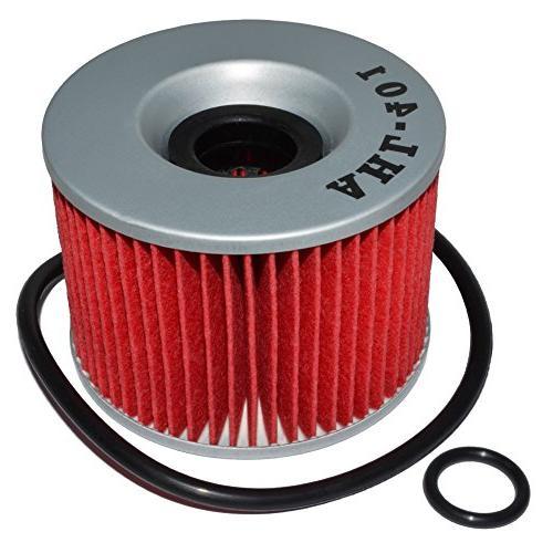 401 oil filter for kawasaki ex250r ninja