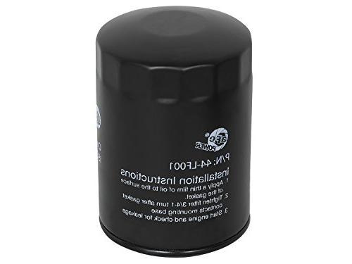 44 lf001 guard d2 oil
