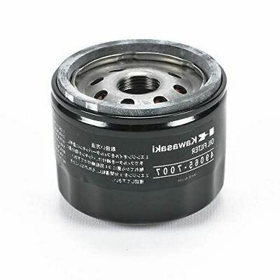 49065 0721 engine oil filter replaces 49065