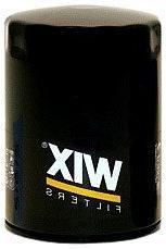 WIX 51515-12PK Oil Filter