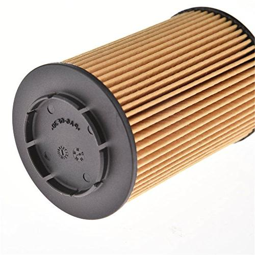 Catinbow 68229402AA Filter Grand Ram 1500 3.0L Diesel 5