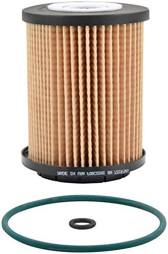 Bosch 72197WS / Workshop Engine Oil