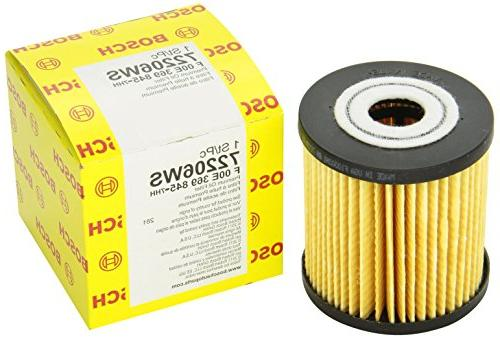72206ws f00e369845 workshop engine oil filter
