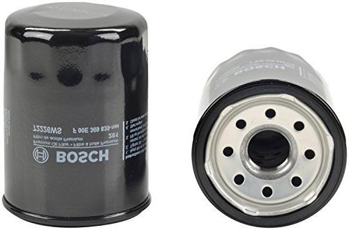 Bosch 72226WS / Workshop