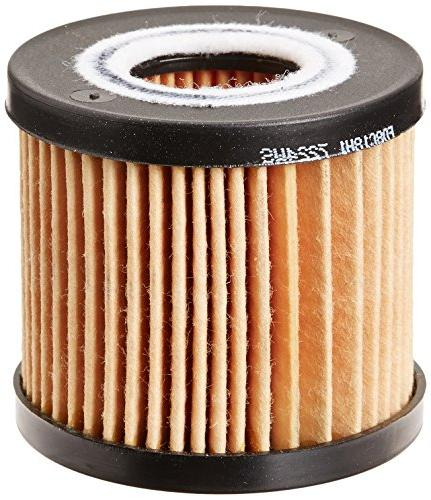 72240ws f00e369854 workshop engine oil filter