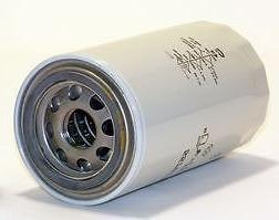7620XE NAPA Gold Oil Filter