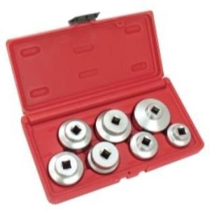 78527 oil filter removal socket