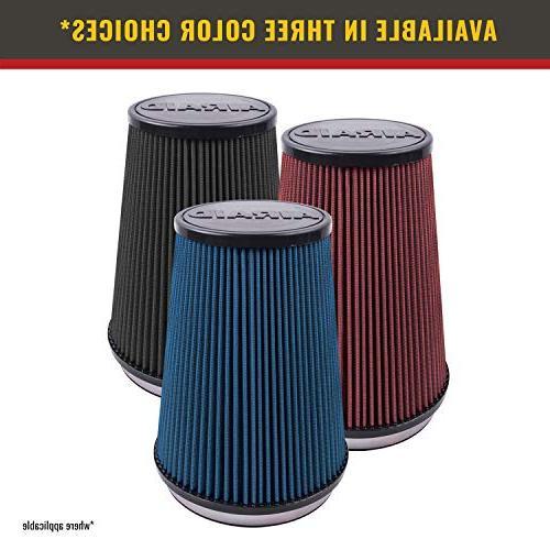 Airaid 801-090 Replacement Premium Dry Air