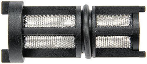 Dorman 917-143 Oil Sensor