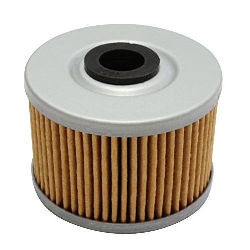 Cyleto Filter Kawasaki 450 / KFX450R 08-14 KLX250 S 06-14 KLX300 R