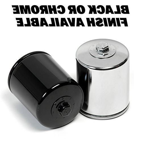 K XL883N Iron Filter:
