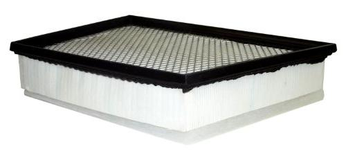 a3141c air filter