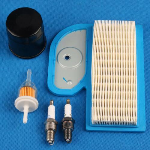 Air&Oil kit For Kawasaki HP HP #36262